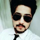 Rishabh from Dhamtari | Man | 28 years old | Pisces