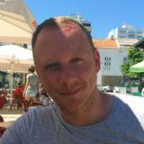 Andi from Hartlepool | Man | 40 years old | Gemini