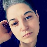 Janine from Hanau am Main | Woman | 40 years old | Aquarius
