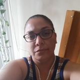 Dre from Tucson | Woman | 40 years old | Cancer