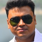 Subho from Kalyani | Man | 30 years old | Leo