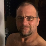 Jt from Eureka   Man   49 years old   Capricorn