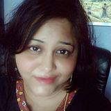 Rosey from Coimbatore | Woman | 32 years old | Libra