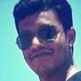 Sudharsan from Palni | Man | 28 years old | Libra