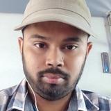 Hafijur from North Guwahati | Man | 26 years old | Aquarius