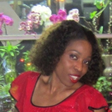 Kaeci from New Rochelle | Woman | 41 years old | Cancer