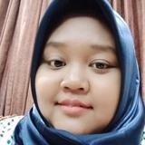Putri from Surabaya | Woman | 27 years old | Virgo