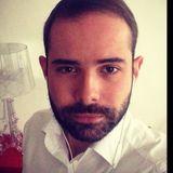Benjevoispas from Laval | Man | 40 years old | Scorpio