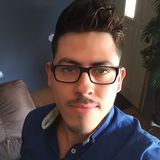 Alex from Lafayette | Man | 30 years old | Taurus