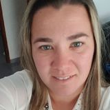 Vicky from Puerto del Rosario | Woman | 36 years old | Gemini