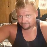 Skippy from Midland | Man | 34 years old | Leo