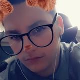 Aymeric from Sedan | Man | 21 years old | Leo