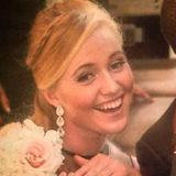 Alli from Harrisonburg | Woman | 24 years old | Aries