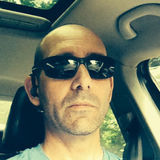 Marc from Pottstown | Man | 52 years old | Capricorn