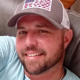 Mgrace from Allentown | Man | 41 years old | Sagittarius