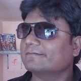 Ajju from Kadi   Man   38 years old   Cancer