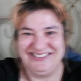 Magalie from Saint-Maur-des-Fosses | Woman | 38 years old | Scorpio