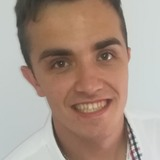 Ileni from Vilanova i la Geltru   Man   23 years old   Cancer