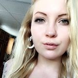 Brooke from Cochrane | Woman | 22 years old | Cancer
