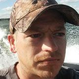 Adam from Moweaqua | Man | 40 years old | Cancer