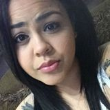 Raquel from Allentown | Woman | 26 years old | Leo