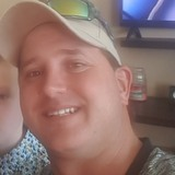 Carlgeer20I from Claresholm | Man | 35 years old | Aquarius