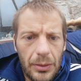 Pud from Shrewsbury | Man | 38 years old | Libra