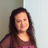 Dimplezfurdayz from Aldine | Woman | 39 years old | Cancer