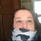 Darkkitty from Alma | Woman | 39 years old | Libra