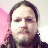 Beej from Prescot | Man | 43 years old | Virgo