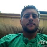 Damon from Carman | Man | 27 years old | Virgo