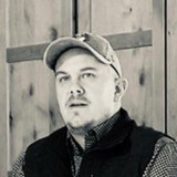 Scorpio from Denver | Man | 47 years old | Sagittarius