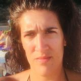 Odwey from Nice | Woman | 33 years old | Cancer