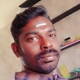 Gokul from Nagappattinam   Man   27 years old   Capricorn