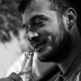 Hombouillott from Lanester | Man | 27 years old | Libra