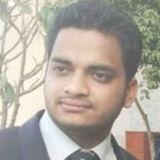 Krishan from Rura   Man   31 years old   Leo