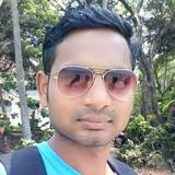 Nares from Digapahandi | Man | 29 years old | Aquarius
