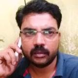 Bablulaxmanpawar from Madhyamgram | Man | 35 years old | Aquarius