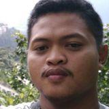 Dinrambo from Melaka | Man | 27 years old | Taurus