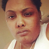 Neffy from Stone Mountain | Woman | 27 years old | Cancer