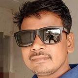 Mukesh from Shivpuri | Man | 41 years old | Pisces