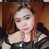 Elsa from Banjarmasin | Woman | 22 years old | Gemini