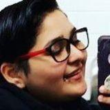 Lulmamaz from Arlington | Woman | 23 years old | Taurus