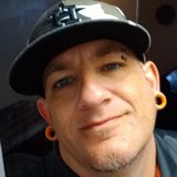 Oz from San Marcos | Man | 42 years old | Aquarius