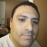 Lucky from Glendale | Man | 39 years old | Taurus
