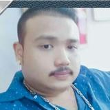 Denny from Kuala Lumpur | Man | 23 years old | Capricorn