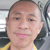 Slammedhigh from Shah Alam | Man | 50 years old | Libra