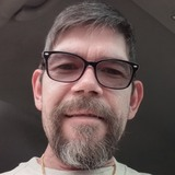 Jeffreygriff9L from Washington | Man | 60 years old | Pisces