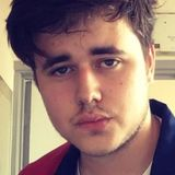 Moe from Bournemouth | Man | 22 years old | Leo