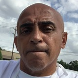 Rich from Conroe | Man | 49 years old | Sagittarius